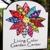 Living Color Garden Center