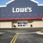 Lowe's Home Improvement - Pembroke Pines, FL