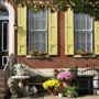 Philadelphia Bella Vista Bed & Breakfast