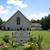 Holy Cross National Catholic Church