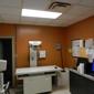 McGehee Clinic For Animals - Memphis, TN