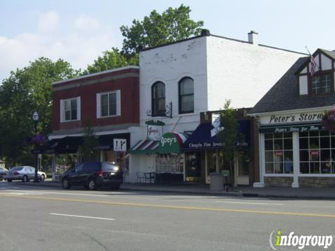 Best of bainbridge township oh things to do nearby yp for 10 west salon chagrin falls