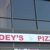 Joey's Pizza