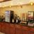 BEST WESTERN Monroe Inn & Suites