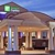 Holiday Inn Express & Suites FOREST