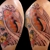 Sweet Trade Tattoo