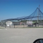Southern Indiana Batting Cages