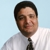 Maher Ibrahim, MD