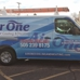 Air One Cooling & Heating