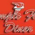 Olympic Flame Diner