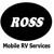 Ross RV Moblie Service
