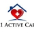A1 Active Care