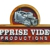 Apprise Video Productions