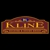 Kline Building & Design Group Inc