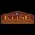 Kline Building & Design Group Inc
