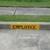 Superior Parking Lot Services