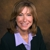 Judy L. Simon - Attorney At Law