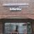 Missouri College of Cosmetology Esthetics