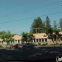 Newcomer Academy Elementary School