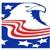 FED USA Insurance - Wilcox Family Insurance