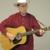 Tom Skinner Musician