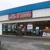 Gardner Tire & Auto Inc