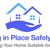 Aging In Place Safely, LLC