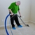 Green Carpet Cleaners & Water Restoration