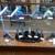 ACRW Gun Shop