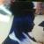 Monica's Hair Salon