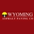 Wyoming Asphalt Paving Co Inc