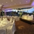 Jascaranda Country Club Catering