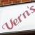 Vern's Westland Pub