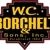 W. C. Borchelt & Sons Inc.