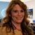 Allstate Insurance: Carleen A. Desrochers