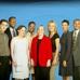 E.N. Associates Tax, Notary & Live Scan