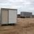 Storage Yards R Us