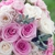 Buds Blooms And Beyond Florist