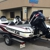 Shoreline Boat & RV Repair
