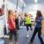Asheville Family Fitness & Physical Therapy
