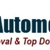 Belvoir Automotive Salvage