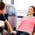 Princess Anne Health & Rehabilitation