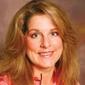 Lori J Collins MS MFT - Redwood City, CA