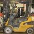 Independent Forklift Services Inc