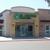 El Centro Pharmacy