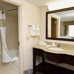 Hampton Inn & Suites Orlando-International Dr. North