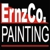 Ernz Co. Painting, LLC.