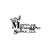 Montclair Feed & Pet Supply LLC