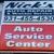 Nick's Auto Repair & Wrecker Service
