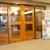 Athena Wellness Center